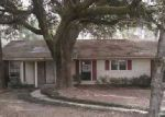 Foreclosed Home in Theodore 36582 8001 OAK BEND DR - Property ID: 4093356