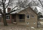 Foreclosed Home in Lake Orion 48362 440 DELL CT - Property ID: 4093412