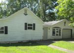 Foreclosed Home in Buchanan 49107 416 FULTON ST - Property ID: 4093414