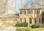 Foreclosed Home in Dumfries 22025 15527 LAUREL RIDGE RD - Property ID: 4093450