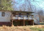 Foreclosed Home in Orange 22960 14122 GOBBLER KNOB LN - Property ID: 4093454
