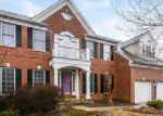 Foreclosed Home in Millersville 21108 8304 HOPE POINT CT - Property ID: 4093498