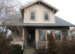 Foreclosed Home in Milton 2186 137 CHURCH ST - Property ID: 4093848
