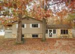Foreclosed Home in Waterford Works 8089 88 MARY CT - Property ID: 4093914