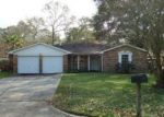 Foreclosed Home in Spring 77373 610 E CYPRESSWOOD DR - Property ID: 4094062