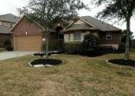 Foreclosed Home in Brookshire 77423 10023 WILLOWMOOR LN - Property ID: 4094072