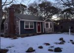 Foreclosed Home in West Yarmouth 2673 2 CHECKERBERRY LN - Property ID: 4094282