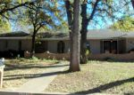 Foreclosed Home in Duncan 73533 1010 RANCHWOOD PL - Property ID: 4094339