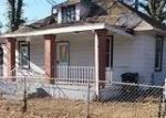 Foreclosed Home in District Heights 20747 3005 KIRTLAND AVE - Property ID: 4094374