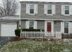 Foreclosed Home in Dublin 43017 3175 BRAMPTON ST - Property ID: 4094376