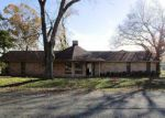 Foreclosed Home in Bullard 75757 109 LASATER LN - Property ID: 4094389