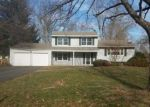 Foreclosed Home in Hightstown 8520 21 SHEFFIELD RD - Property ID: 4094417
