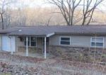 Foreclosed Home in High Ridge 63049 6575 SUNSET DR - Property ID: 4094488