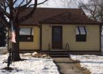 Foreclosed Home in Mankato 56001 112 WINKLER ST - Property ID: 4094502