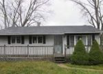 Foreclosed Home in Watervliet 49098 570 RIVERSIDE DR - Property ID: 4094526