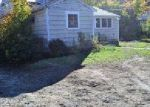 Foreclosed Home in East Falmouth 2536 53 CORTE REAL AVE - Property ID: 4094533