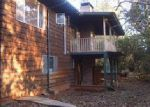 Foreclosed Home in Paradise 95969 5423 PRINCETON WAY - Property ID: 4094603