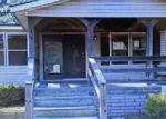 Foreclosed Home in North Augusta 29860 112 WIND RD - Property ID: 4094631
