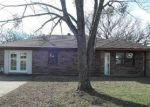 Foreclosed Home in Durant 74701 3701 DAWNA ST - Property ID: 4094645