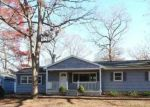 Foreclosed Home in Old Lyme 6371 111 ROGERS LAKE TRL - Property ID: 4094663