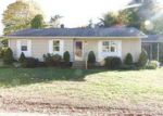 Foreclosed Home in Old Saybrook 6475 8 N MEADOW RD - Property ID: 4094665