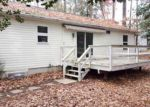 Foreclosed Home in Lewes 19958 35 MAPLEWOOD DR - Property ID: 4094700