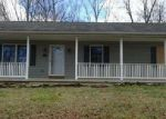 Foreclosed Home in Keedysville 21756 19528 ELK RIDGE DR - Property ID: 4094764