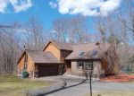 Foreclosed Home in Marlborough 6447 25 S STONYBROOK DR - Property ID: 4094788