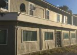 Foreclosed Home in Broadway 22815 11851 N VALLEY PIKE - Property ID: 4094805