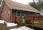 Foreclosed Home in Elkhart Lake 53020 W6044 BRADY RD - Property ID: 4094829
