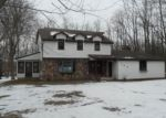 Foreclosed Home in Rio 53960 109 LOCUST ST - Property ID: 4094838