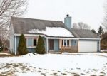 Foreclosed Home in Sussex 53089 N71W23363 GOOD HOPE RD - Property ID: 4094839