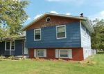 Foreclosed Home in Rice Lake 54868 1021 YORKSHIRE AVE - Property ID: 4094843
