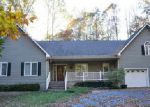 Foreclosed Home in Spotsylvania 22553 10408 SPRINGWOOD DR - Property ID: 4094866