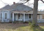 Foreclosed Home in Locust Grove 30248 942 JACKSON ST - Property ID: 4094945
