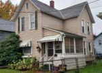 Foreclosed Home in Olean 14760 1105 N UNION ST - Property ID: 4094974