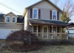 Foreclosed Home in Norwalk 44857 86 CORWIN ST - Property ID: 4095019