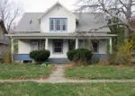 Foreclosed Home in Geneva 68361 148 N 12TH ST - Property ID: 4095063