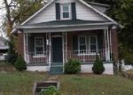 Foreclosed Home in Jefferson City 65101 919 BROADWAY - Property ID: 4095086
