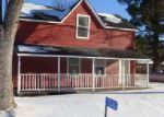 Foreclosed Home in Wykoff 55990 19245 MOOSE RD - Property ID: 4095102