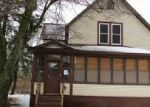 Foreclosed Home in Calumet 49913 304 8TH ST - Property ID: 4095106