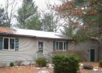 Foreclosed Home in Interlochen 49643 2270 GRINER PKWY - Property ID: 4095114