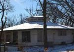 Foreclosed Home in Vassar 66543 3182 HICKORY LN S - Property ID: 4095136