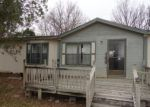 Foreclosed Home in Andover 67002 12175 SW MEADOWLARK RD - Property ID: 4095137