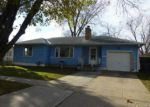Foreclosed Home in Council Bluffs 51501 2714 S 11TH ST - Property ID: 4095141