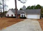 Foreclosed Home in Marietta 30066 907 OLD FARM WALK - Property ID: 4095183