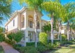 Foreclosed Home in Bonita Springs 34135 15055 AUK WAY - Property ID: 4095190