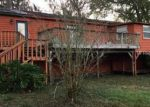 Foreclosed Home in Valrico 33596 4508 SPRING RD - Property ID: 4095221