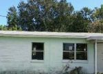Foreclosed Home in Melbourne 32935 1089 SPARKMAN ST - Property ID: 4095232
