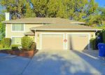 Foreclosed Home in Canoga Park 91304 8404 JOAN LN - Property ID: 4095256